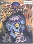 Blood Moon Rising 28