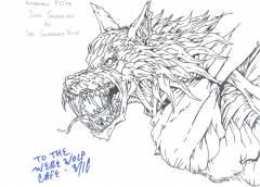 Sovereign Wolf 4