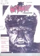 Werewolf Magazine