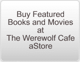 Shop The Werewolf Cafe aStore